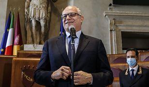 Ważna obietnica nowego burmistrza Rzymu. Chce to zrobić do Bożego Narodzenia