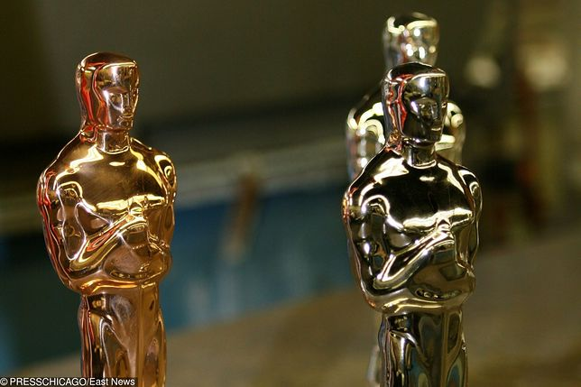 Oscary 2019. Transmisja ceremonii rozdania nagród filmowych. Gdzie można obejrzeć galę wręczenia Oscarów na żywo?