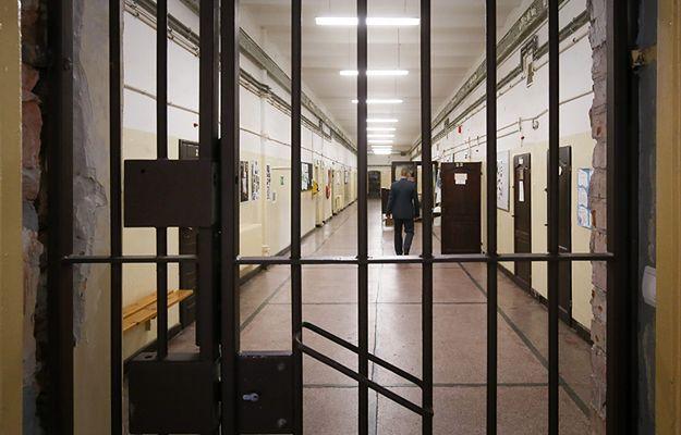 Łódzkie: areszt dla ojca dwumiesięcznego Igora, który z pękniętą czaszką trafił do szpitala