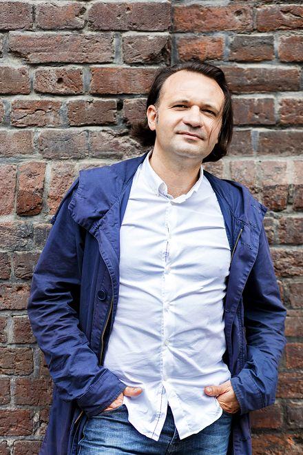 Krzysztof Wójcik: ''Niewinny człowiek przesiedział 12 lat, bo nie było woli dotarcia do prawdziwego zabójcy''