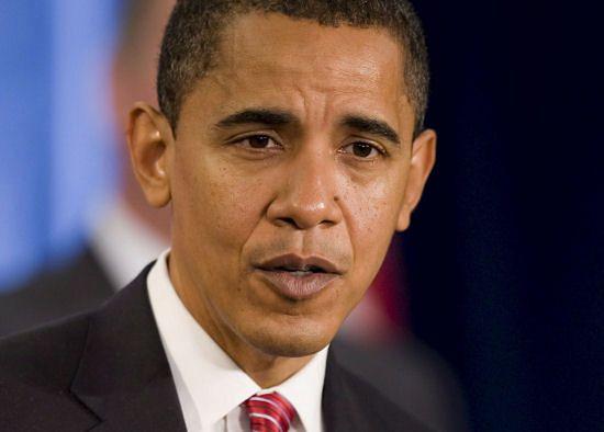 """Obama chce """"sojuszu równych"""" z Ameryką Łacińską"""