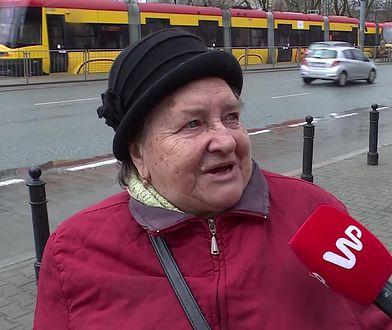 """Zapytaliśmy Polaków, co zrobiliby z milionem. """"Przeznaczyłbym na Kościół"""""""