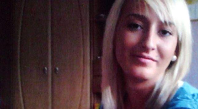 Iwona Wieczorek zaginęła 10 lat temu. Jej matka: wiem, że nie zobaczę córki żywej