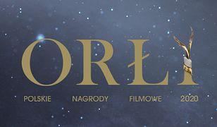 Orły 2020 Maja Komorowska z Orłem za Osiągnięcia Życia. Już 2 marca odbędzie się 22. gala Polskich Nagród Filmowych