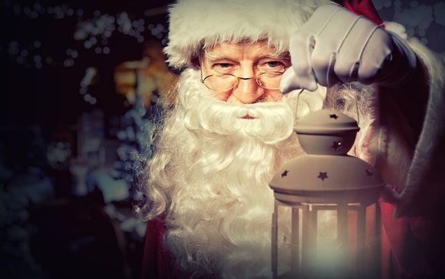Tradycje świąteczne z różnych zakątków świata