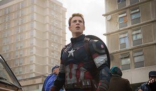 """Koniec zdjęć do """"Avengers: Wojna bez granic 2"""". Twórcy wrzucili zagadkowe zdjęcie"""