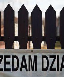 Gaz-System odkupuje nieruchomości 5 rodzin w Jankowie Przygodzkim