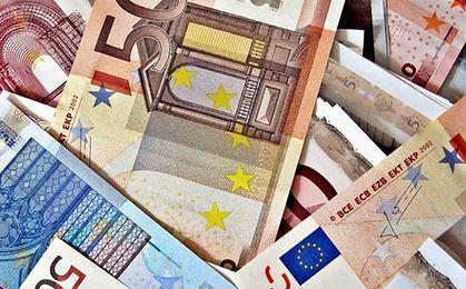 Fundusze unijne. Polska otrzymała ponad 342 miliardy złotych
