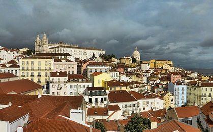 Portugalia zbiera pieniądze na wykup dzieł sztuki. To dobre dla gospodarki