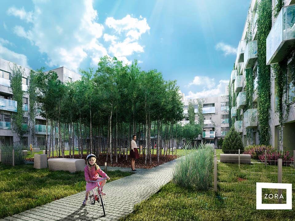 Na czym możesz oszczędzić, jeżeli kupujesz mieszkanie na wczesnym etapie budowy?