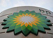 Koncern BP zapłaci potężne odszkodowanie