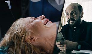 Wielki raport o polskim kinie. Widzowie podzieleni
