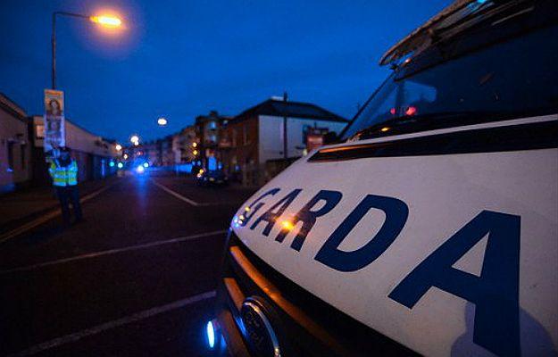 Polak zabity w Irlandii. Łotysz oskarżony o zabójstwo