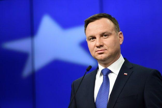Małgorzata Sadurska: żądanie PO ws. Trybunału Konstytucyjnego to namawianie prezydenta do złamania konstytucji