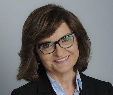 Była szefowa Wiadomości TVP ma nową pracę. W podległej Jackowi Sasinowi Poczcie Polskiej