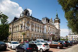 Bielsko-Biała. Urzędnicy zyskali nowe miejsce pracy