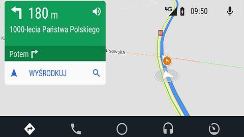 Mapy Google wyprą Yanosika? Nowe fotoradary zgłosisz sam [Aktualizacja]