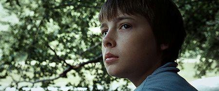 ''Wołanie'' (2014) - zwiastun