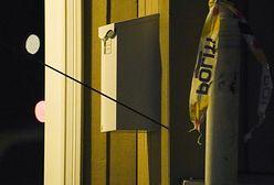 """Atak """"łucznika"""" w Kongsbergu. Nowe informacje o ofiarach"""