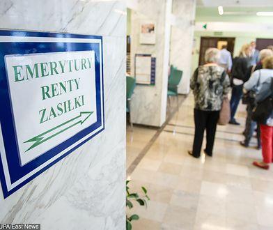 Polacy boją się, że na emeryturze nie będą mieli za co żyć