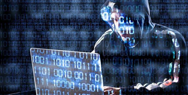 Rosyjski geniusz komputerowy okradł miliony internautów. Także w Polsce!