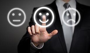 5 pozytywnych aspektów utraty pracy