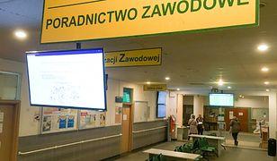 Rynek pracy. Polacy nie boją się zwolnienia