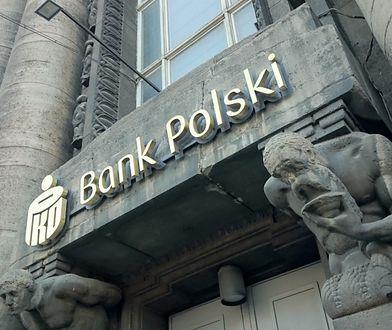 PKO BP szykuje masowe zwolnienia. Jak co roku