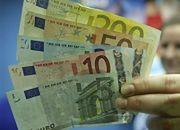 Prezydent: nie zmieniłem zdania ws. terminu wprowadzenia euro