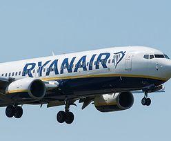 Ryanair przywraca loty. Zobacz kiedy wróci stary rozkład połączeń