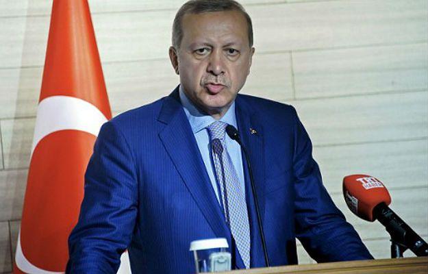 Austria przeciwna dalszym negocjacjom UE z Turcją