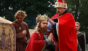 Koronacja królewska