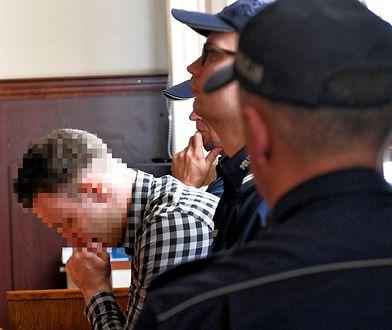 Tom Swoon posiedzi dłużej w więzieniu. Jest prawomocny wyrok sądu