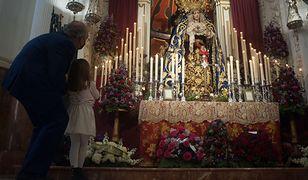Wielkanoc 2021. Nieznane tradycje związane z Wielkim Czwartkiem