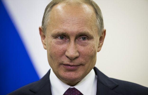 Kreml: nie będzie spotkania Putin-Trump przed inauguracją prezydenta USA