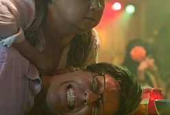 ''Kac Vegas 3'': Nasza recenzja