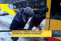 O relacji TVN24 mówi się na świecie. Film jest hitem internetu