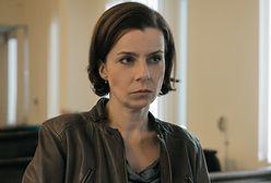 TVN szykuje dwa nowe seriale. Premiery zaplanowane na jesień 2018