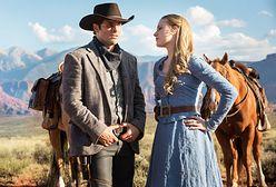"""""""Westworld"""" w jakości 4K na Ultra HD Blu-ray. Serial już dostępny na DVD i Blu-ray"""