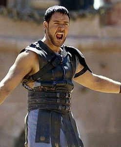 "Program TV na wtorek – ""Gladiator"", ""Pitbull"", ""Joe Black"" [14-04-2020]"