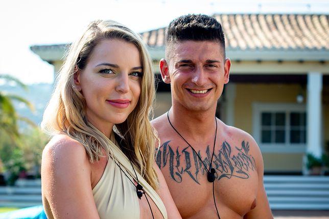 """""""Love island. Wyspa miłości"""": Ekscytujące wybory uczestników programu Polsatu"""