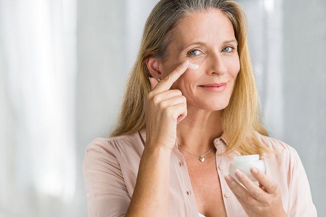 Pielęgnacja skóry po zimie to wyzwanie, z którym poradzą sobie odpowiednie kosmetyki