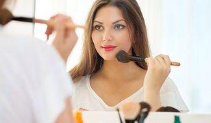 Pędzle do makijażu – narzędzia nie tylko dla profesjonalisty