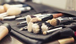 Beauty Blender, pędzel czy szczotka do makijażu?