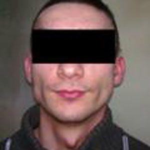 Udusił 19-letnią przyjaciółkę, bo okradła swojego szefa
