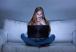 Trzy zapisy, które mogą zniszczyć cyfrową gospodarkę. Unia zdecyduje o naszej przyszłości