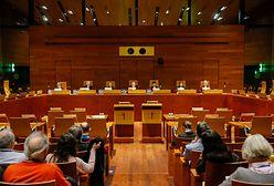 Wniosek KE do TSUE o zawieszenie Izby Dyscyplinarnej SN. Pierwsza rozprawa w Luksemburgu