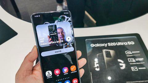 Samsung Galaxy S20 za 2 euro to oszustwo. Będziesz tracić kilkaset złotych miesięcznie