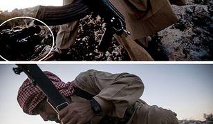 USA: agencja AP zrywa współpracę z fotoreporterem - laureatem Pulitzera