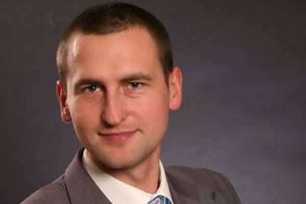 Czy z Gdańska zniknie straż miejska? Kandydaci przedstawiają swój program
